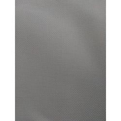 Feinaida - weiß - 10cm