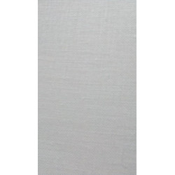 Bristol 100 - weiß - 10cm