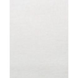 Linda - weiß - 10cm