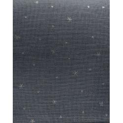 Belfast 7459 - Sparkle -- 10cm