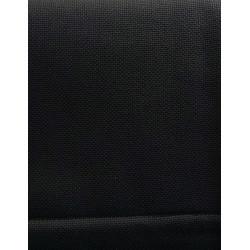 Feinaida 720 - schwarz - 10cm