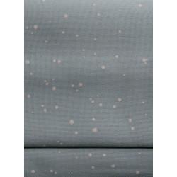 Murano 5429 - splash - 10cm