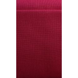 Murano 9060- dunkelrot - 10cm