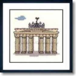 LKE - Brandenburger Tor