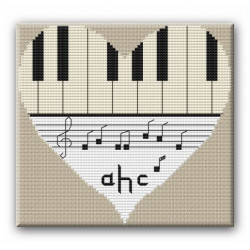 Herz-herz Musik