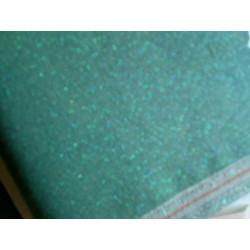 Newcastle 6135 -- grün mit...