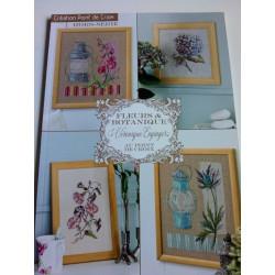 Fleurs & Botanique