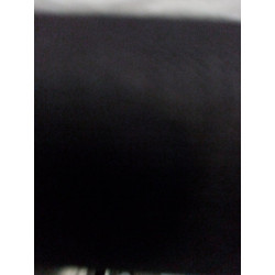 Linda 720 -- schwarz -- 10 cm