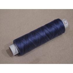 Farbe 52 - dunkelblau