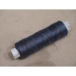 Farbe 57 - blau violett