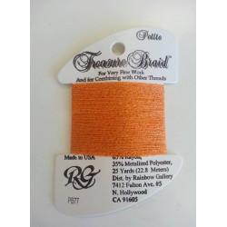 PB 77 - orange